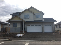 Photo of 1705 NW 26th, Battle Ground, WA 98604 (MLS # 18329681)