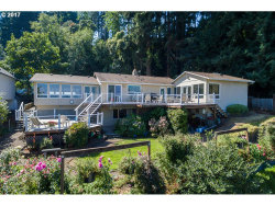 Photo of 2331 HAMMERLE ST, West Linn, OR 97068 (MLS # 18330713)