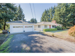 Photo of 6105 NE 124TH ST, Vancouver, WA 98686 (MLS # 18332784)