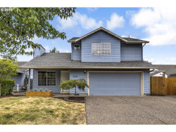Photo of 22123 SW HALL ST, Sherwood, OR 97140 (MLS # 18333561)