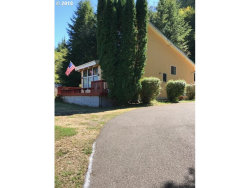 Photo of 321 JD LN, Reedsport, OR 97467 (MLS # 18333716)