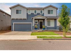 Photo of 1510 NW 19TH AVE, Battle Ground, WA 98604 (MLS # 18334102)