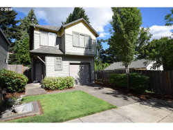 Photo of 10738 SE 75TH AVE, Milwaukie, OR 97222 (MLS # 18334665)