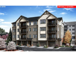 Photo of 17051 SW Appledale RD , Unit 303, Sherwood, OR 97140 (MLS # 18335323)