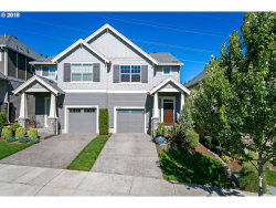 Photo of 6638 NW 163RD AVE, Portland, OR 97229 (MLS # 18336034)