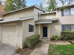 Photo of 29570 SW VOLLEY ST , Unit 33, Wilsonville, OR 97070 (MLS # 18337257)