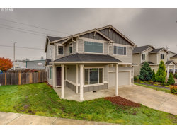 Photo of 1121 SE 9TH AVE, Battle Ground, WA 98604 (MLS # 18339886)