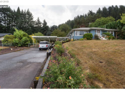 Photo of 10444 SE 145TH AVE, Happy Valley, OR 97086 (MLS # 18341861)