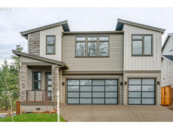 Photo of 3514 NW 147th PL, Portland, OR 97229 (MLS # 18342815)