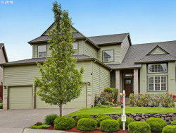 Photo of 14652 SW GRANDVIEW LN, Tigard, OR 97224 (MLS # 18342819)