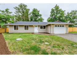 Photo of 8453 SE 62ND AVE, Portland, OR 97206 (MLS # 18343421)