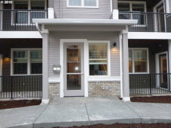 Photo of 13265 SW 169th AVE , Unit 301, Sherwood, OR 97140 (MLS # 18347885)