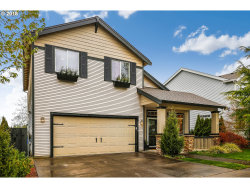 Photo of 19410 SE 32ND DR, Camas, WA 98607 (MLS # 18348439)