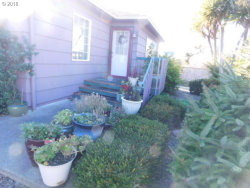 Photo of 91768 CAPE ARAGO HY, Coos Bay, OR 97420 (MLS # 18353981)