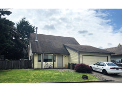 Photo of 11363 SW CHANTILLY, Wilsonville, OR 97070 (MLS # 18355158)