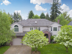 Photo of 1141 NW 8TH WAY, Canby, OR 97013 (MLS # 18356616)