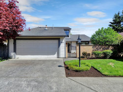 Photo of 15490 SW OAKTREE LN, Tigard, OR 97224 (MLS # 18356652)