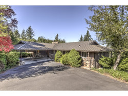 Photo of 9700 SE CASTLE CT, Damascus, OR 97089 (MLS # 18356885)