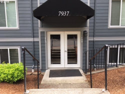 Photo of 7937 SW 40TH AVE , Unit A, Portland, OR 97219 (MLS # 18357123)