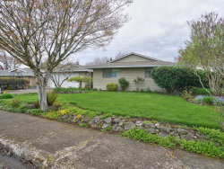 Photo of 20987 NW MILLICOMO CT, Portland, OR 97229 (MLS # 18358085)