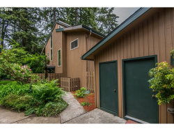 Photo of 3264 SE 153RD AVE, Portland, OR 97236 (MLS # 18361566)