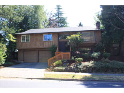 Photo of 21414 SW MARTINAZZI AVE, Tualatin, OR 97062 (MLS # 18363548)
