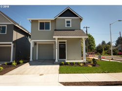 Photo of 1730 E DARBY CT, Newberg, OR 97132 (MLS # 18364282)