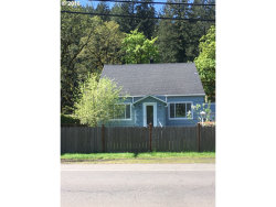 Photo of 1182 S WATER ST, Silverton, OR 97381 (MLS # 18365810)