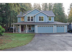 Photo of 27606 NE 182ND AVE, Battle Ground, WA 98604 (MLS # 18365957)