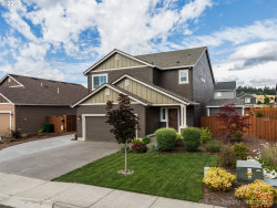 Photo of 51153 AMSTERDAM LN, Scappoose, OR 97056 (MLS # 18368970)