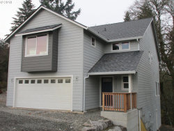 Photo of 10613 NW 11TH AVE, Vancouver, WA 98685 (MLS # 18370326)