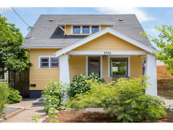 Photo of 4702 NE 30TH AVE, Portland, OR 97211 (MLS # 18374997)