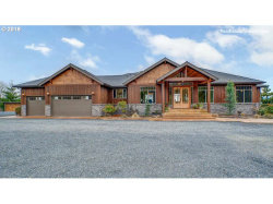 Photo of 52699 SKYLINE TER, Scappoose, OR 97056 (MLS # 18380873)