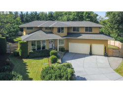 Photo of 1927 NW FOREST HOME LN, Camas, WA 98607 (MLS # 18384000)