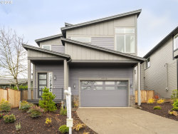 Photo of 4416 RIVERVIEW AVE, West Linn, OR 97068 (MLS # 18386439)