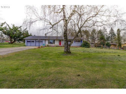 Photo of 17370 SE BELVIEW LN, Damascus, OR 97089 (MLS # 18389584)