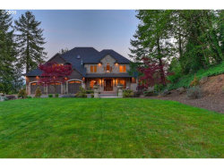 Photo of 1420 NW FOREST HOME RD, Camas, WA 98607 (MLS # 18389887)