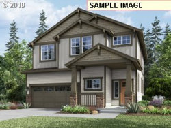 Photo of 16668 SW Snowdale ST, Beaverton, OR 97007 (MLS # 18390841)