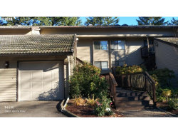 Photo of 14866 SW 109TH AVE, Tigard, OR 97224 (MLS # 18393459)