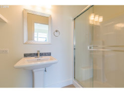 Tiny photo for 1361 N Humboldt ST, Portland, OR 97217 (MLS # 18396236)
