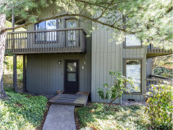Photo of 7506 SW BARNES RD, Portland, OR 97225 (MLS # 18396472)