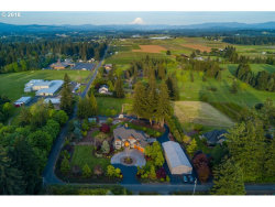 Photo of 26252 SE KELSO RD, Boring, OR 97009 (MLS # 18398142)
