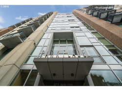 Photo of 922 NW 11TH AVE , Unit 101, Portland, OR 97209 (MLS # 18398982)