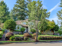 Photo of 2420 REMINGTON DR, West Linn, OR 97068 (MLS # 18399213)