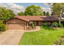 Photo of 3011 NW 106TH CIR, Vancouver, WA 98685 (MLS # 18400531)