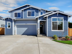 Photo of 12074 SW Redberry CT, Tigard, OR 97223 (MLS # 18400560)