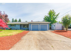 Photo of 2535 C ST, Hubbard, OR 97032 (MLS # 18402885)