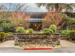 Photo of 16250 PACIFIC HWY , Unit 60, Lake Oswego, OR 97034 (MLS # 18404669)