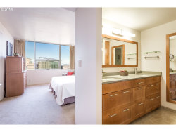 Tiny photo for 1500 SW 5TH AVE , Unit 1902, Portland, OR 97201 (MLS # 18411614)