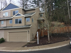Photo of 13160 SW CREEKSHIRE DR, Tigard, OR 97223 (MLS # 18413027)